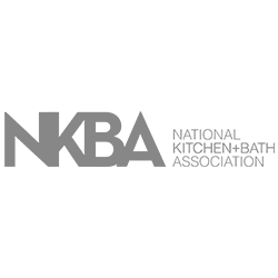 The National Kitchen & Bath Association